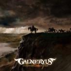 ULTIMATE SACRIFICE/GALNERYUS[CD]�����'���A��