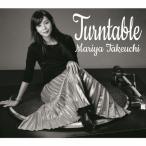 [╜щ▓є╗┼══/└ш├х╞├┼╡╔╒]Turntable/├▌╞тд▐дъдф[CD]б┌╩╓╔╩╝я╩╠Aб█