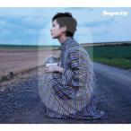 [枚数限定][限定盤]0【初回限定盤B/DVD付】/Superfly[CD+DVD]【返品種別A】