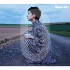 [枚数限定][限定盤]0【初回限定盤B/Blu-ray付】/Superfly[CD+Blu-ray]【返品種別A】
