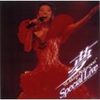 夢   91 AKINA NAKAMORI Special Live 5.1 version   DVD