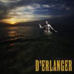 D'ERLANGER/D'ERLANGER[CD]【返品種別A】