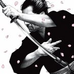 Paradise Has NO BORDER(DVD2枚付)/東京スカパラダイスオーケストラ[CD+DVD]【返品種別A】