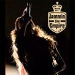 lecca Live 2012 Jammin' the Empire @日本武道館/lecca[Blu-ray]【返品種別A】