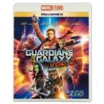 ガーディアンズ・オブ・ギャラクシー:リミックス MovieNEX[初回仕様]/クリス・プラット[Blu-ray]【返品種別A】