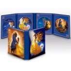美女と野獣 MovieNEX コレクション 期間限定  Blu-ray Disc VWAS-6519