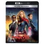 енеуе╫е╞еєбже▐б╝е┘еы 4K UHD MovieNEX/е╓еъб╝бжещб╝е╜еє[Blu-ray]б┌╩╓╔╩╝я╩╠Aб█