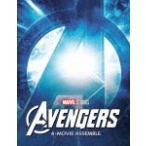 アベンジャーズ 4ムービー アッセンブル 数量限定  Blu-ray Disc VWBS-6909