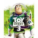 [期間限定][限定版]トイ・ストーリー3 MovieNEX アウターケース付き(期間限定)/アニメーション[Blu-ray]【返品種別A】