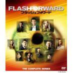 フラッシュフォワード コンパクトBOX/ジョセフ・ファインズ[DVD]【返品種別A】