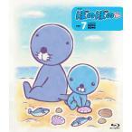 ぼのぼの 7/アニメーション[Blu-ray]【返品種別A】