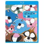 ぼのぼの 9/アニメーション[Blu-ray]【返品種別A】
