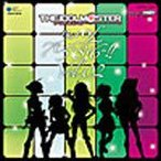 THE IDOLM@STER BEST OF 765+876=!! VOL.02/ゲーム・ミュージック[CD]通常盤【返品種別A】