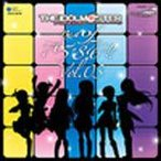 THE IDOLM@STER BEST OF 765+876=!! VOL.03/ゲーム・ミュージック[CD]通常盤【返品種別A】