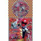 コロちゃんパック 海賊戦隊ゴーカイジャー&スーパー戦隊/Project.R[CD]【返品種別A】