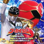 ミニアルバム 海賊戦隊ゴーカイジャー/Project.R[CD]【返品種別A】