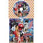 コロちゃんパック 海賊戦隊ゴーカイジャー3/TVサントラ[CD]【返品種別A】