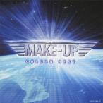 ������ǥ���٥���/MAKE-UP[CD]�����'���A��