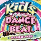 ���å��������ӡ��ȡ������å�å����/������[CD+DVD]�����'���A��