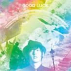 GOOD LUCK/ビッケブランカ[CD]【返品種別A】