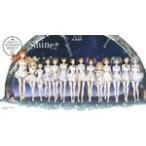 [枚数限定][限定盤]THE IDOLM@STER CINDERELLA GIRLS ANIMATION PROJECT 2nd Season 01 Shine!!(初回限定盤)/CINDERELLA PROJECT[CD+Blu-ray]【返品種別A】
