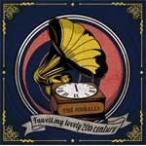 ����ʤ�20����/THE PINBALLS[CD]�����'���A��