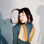 空席のサーカス/白波多カミン with Placebo Foxes[CD]【返品種別A】