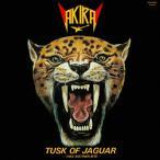 ジャガーの牙〜TUSK OF JAGUAR〜/高崎晃[CD]【返品種別A】