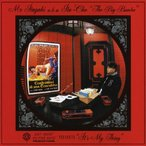"It's My Thing(Eat Meat To The Beat Productions)/Mr.Itagaki a.k.a. Ita-Cho""The Big Bamb""[CD]【返品種別A】"