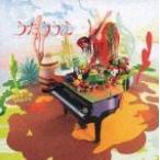 うたううあ/ううあ(UA)[CD]【返品種別A】