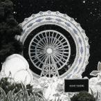 NIGHT FISHING/サカナクション[CD]【返品種別A】