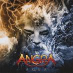 アクア/ANGRA[CD]【返品種別A】