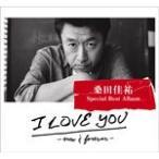 I LOVE YOU -now & forever-/桑田佳祐[CD]通常盤【返品種別A】