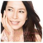 The Melody 〜100年の音楽〜/川井郁子[CD]【返品種別A】