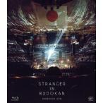 STRANGER IN BUDOKAN/星野源[Blu-ray]【返品種別A】