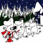 -Joy with Moomin- Chrstmas Songs for Kids ���ɤ�Τ���Υ��ꥹ�ޥ��������٥���/����˥Х�(���饷�å�)[CD]�����'���A��