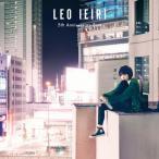 5th Anniversary Best(通常盤)/家入レオ[CD]【返品種別A】