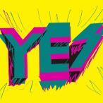 [枚数限定][限定盤]YES(初回限定盤)/サンボマスター[CD+DVD]【返品種別A】