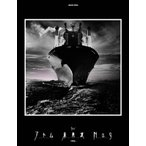 [枚数限定][限定版]TOUR アトム 未来派 No.9-FINAL-(初回限定盤)/BUCK-TICK[Blu-ray]【返品種別A】