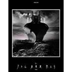 [枚数限定][限定版]TOUR アトム 未来派 No.9 -FINAL-<初回限定盤DVD>/BUCK-TICK[DVD]【返品種別A】