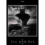 TOUR アトム 未来派 No.9-FINAL-/BUCK-TICK[DVD]【返品種別A】