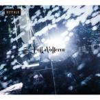 [枚数限定][限定盤]ロトカ・ヴォルテラ/KEYTALK[CD]【返品種別A】