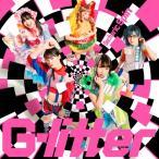 [枚数限定][限定盤]G-litter(初回限定盤/Type-A)/Gacharic Spin[CD+DVD]【返品種別A】
