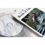 [枚数限定][限定盤]魚図鑑(初回生産限定盤/DVD付)/サカナクション[CD+DVD]【返品種別A】