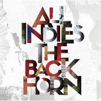 ALL INDIES THE BACK HORN/THE BACK HORN[CD]【返品種別A】