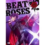 及川光博ワンマンショーツアー2018「BEAT&ROSES」/及川光博[DVD]【返品種別A】