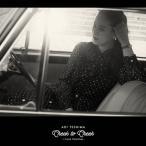 [枚数限定][限定盤]Cheek to Cheek〜I Love Cinemas〜(初回限定プレミアム盤)/手嶌葵[SHM-CD]【返品種別A】