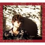 [�������][������]ϫƯ�ʤ��ʤ��� ��������������������(�������� CD+DVD)/����������[CD+DVD]�����'���A��