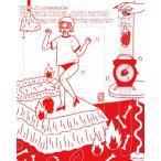[枚数限定][限定版]KAELA presents GO! GO! KAELAND 2019 -15years anniversary-(1500セット限定盤)/木村カエラ[DVD]【返品種別A】
