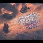 ワイルドアームズ アルターコード:F ORIGINAL SCORE/ゲーム・ミュージック[CD]【返品種別A】